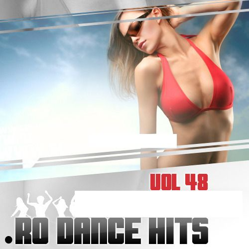 VA - .RO Dance Hits Vol. 47 (2011)