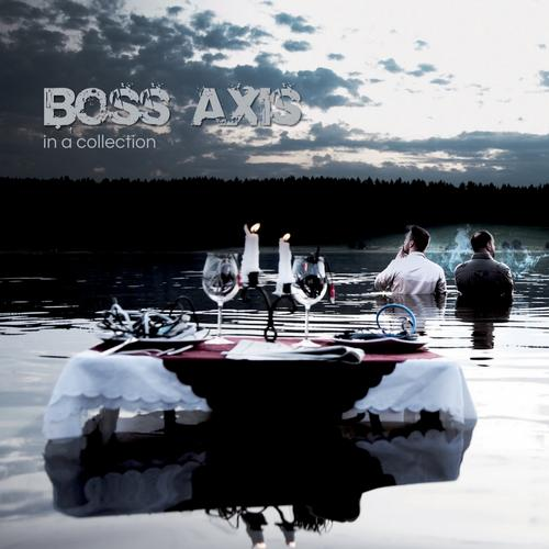 Boss Axis - In a Collection (2012)