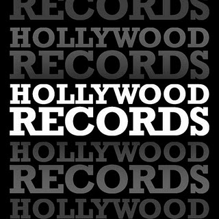 VA - Hollywood Records 2010 (2010)