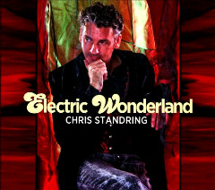 Chris Standring - Electric Wonderland