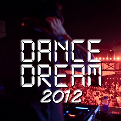 VA - Dance Dream 2012