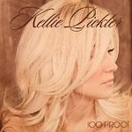 Kellie Pickler - 100 Proof (2012)(rs/mb)