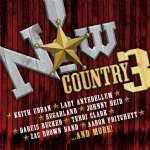 VA - Now Country 3 [Country][2009]