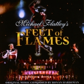 Michael Flatley - Feet of Flames (1998)