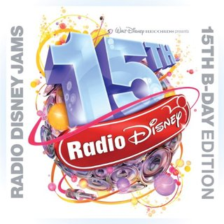 VA-Radio Disney Jams 15th B-Day Edition-2011-C4