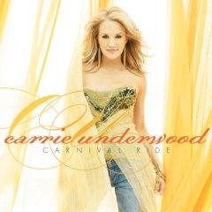 Carrie Underwood - Live At Uncasville
