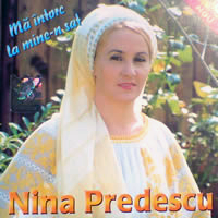Nina Predescu Selected b Maxx
