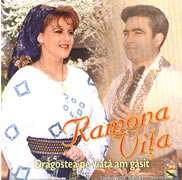Ramona Vita - selectii find by 'index of on google