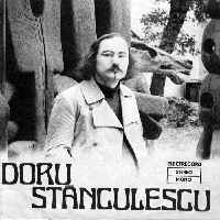 Doru Stanculescu - selected by MaXX