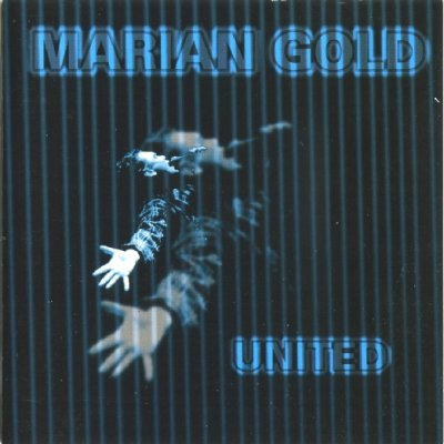 Marian Gold - United 1999