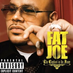 Fat_Joe-The_Elephant_In_The_Room-2008-C4