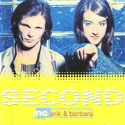 MC Erik & Barbara - Second (1996)