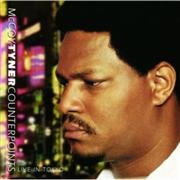 McCoy Tyner - Counterpoints: Live in Tokyo (2004)