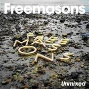 Freemasons - Unmixed (2007)