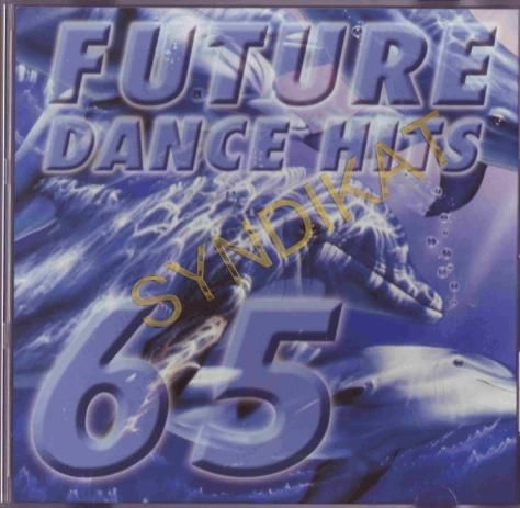 VA_-_Future_Dance_Hits_Vol.65-2CD-Bootleg-2008-SYNDIKAT