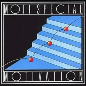 Moti Special - Motivation 1984