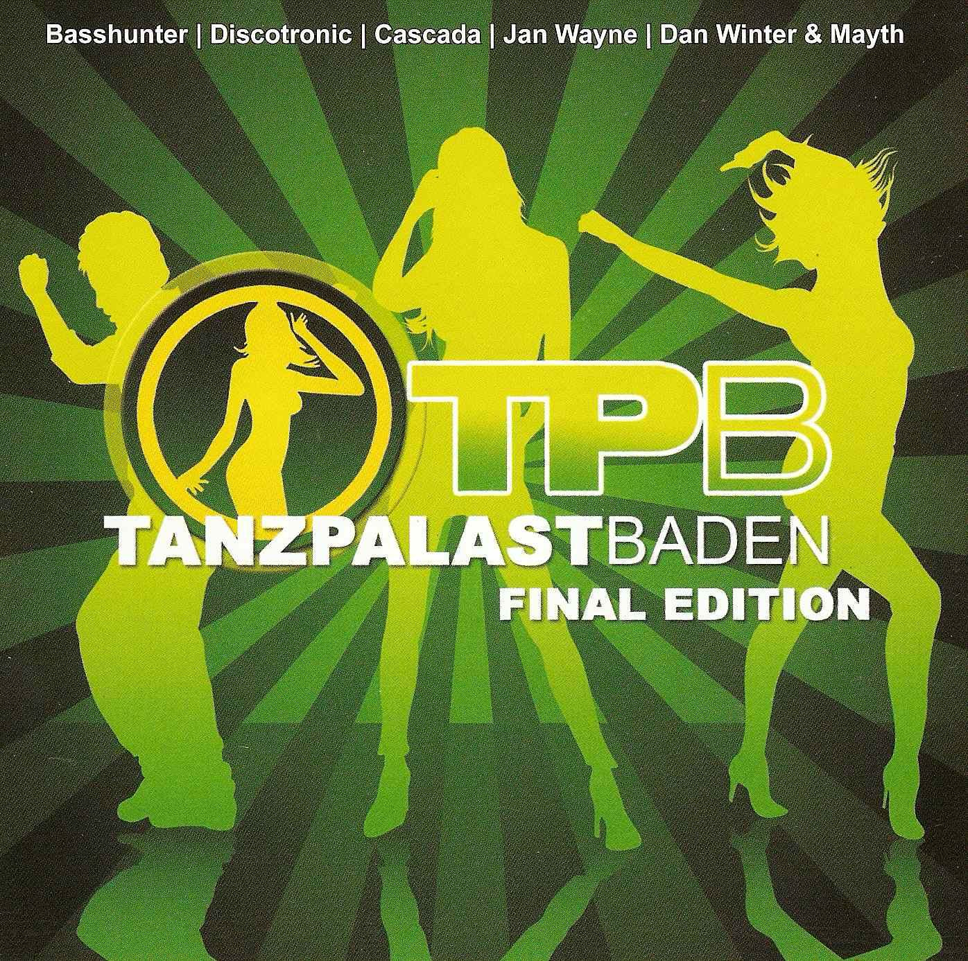VA_-_Tanzpalast_Final_Edition-CD-2007
