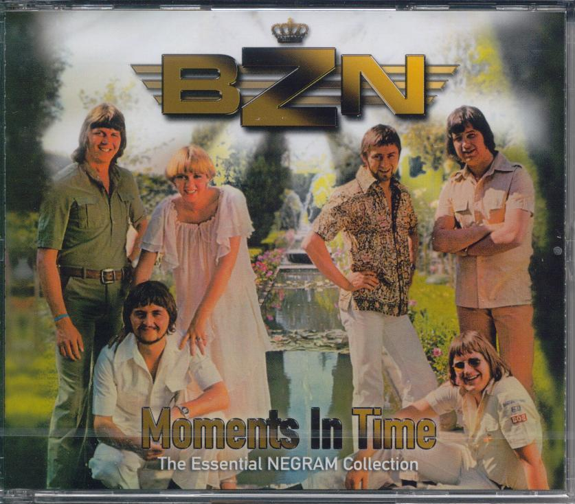 BZN Collection