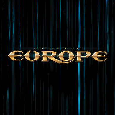 Europe - Start from the dark 2004