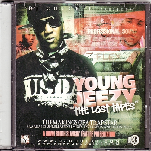 Young_Jeezy-The_Lost_Tapes-(Bootleg)-2008-GroupRip