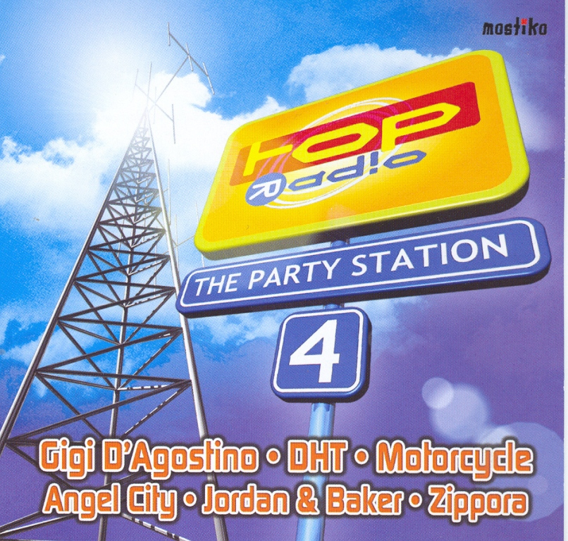 TopRadio - The Party Station 04