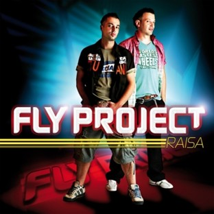 Fly Project - Find on toob crawler