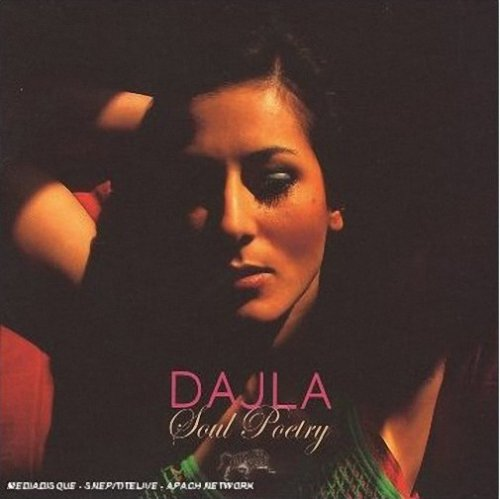 Dajla - Soul Poetry (2007)