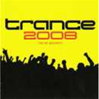 VA - Trance 2008 the Hit Mix Part 1 [Trance][2008][www.OLLDMUSIC.NET]