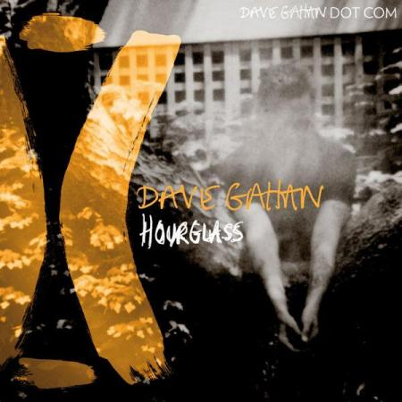Dave Gahan - Hourglass (Remixes)