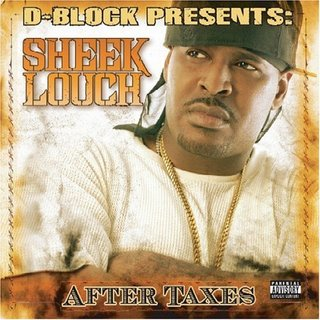 Sheek_Louch-After_Taxes-(Retail)-2005-C4