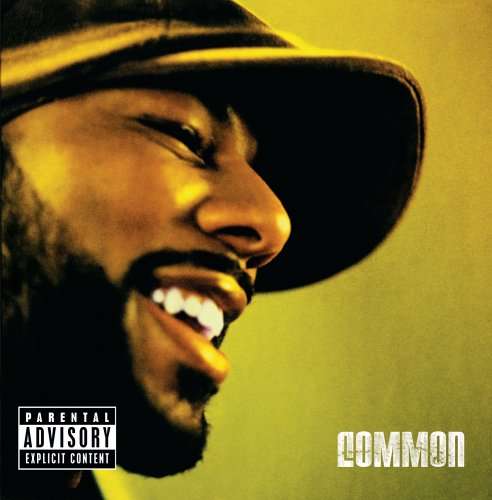Common-Be-2005-RNS