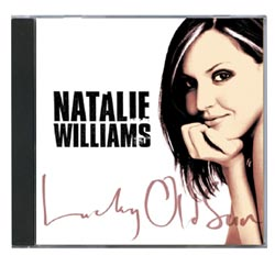 Natalie Williams - U Don't Know (2008)