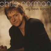 Chris Norman - My Best Songs-2006