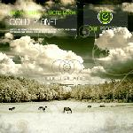 Energy Reflect vs Arctic Moon - Cold Planet (Remixes)