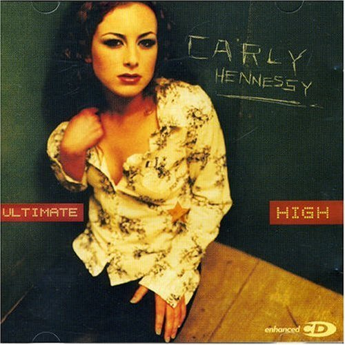 Carly Hennessy~~ Ultimate High~~ Itunes Purchased