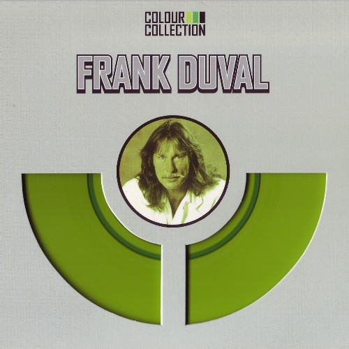Frank Duval - Colour Collection