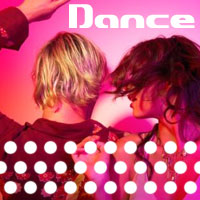 I Love Disco Cd.1