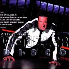 Michael Wendler - Disco