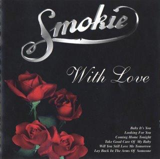Smokie - With Love