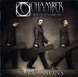 Chamber - Transitions-2007