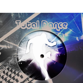VA - Total Dance Selection