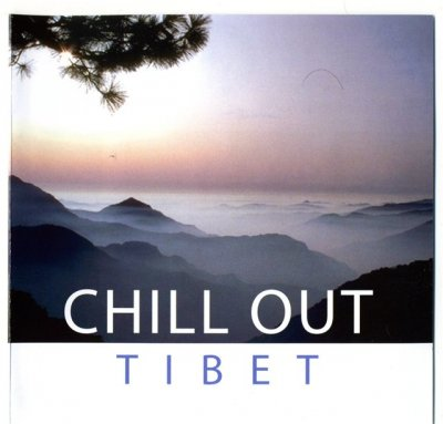 Chill Out - Tibet
