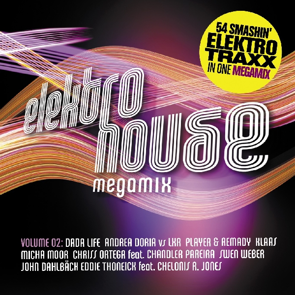 VA_-_Elektro_House_Megamix_Vol.2-2CD-2008-SYNDIKAT