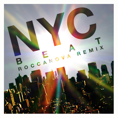 Armand Van Helden - NYC Beat (Roccanova Remix)