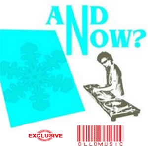 FernandinHo Nm - AndNow? EP [Exclusive]