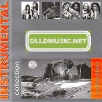 Instrumental Collection Vol 1si 2