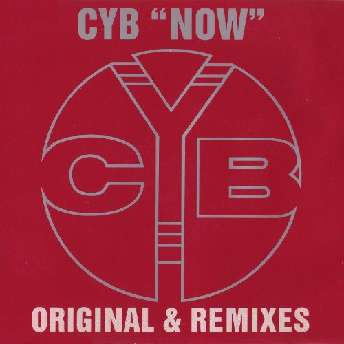 C.Y.B. - Now