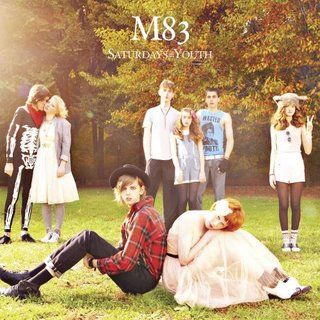 M83-Saturday_Youth-2008-DGN