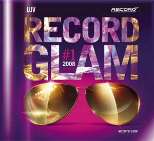 Record GLAM Vol.1