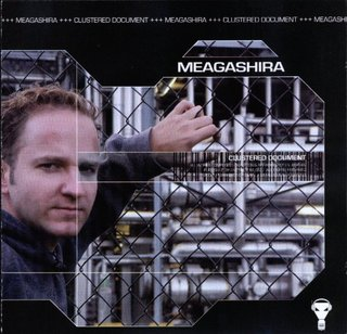 Meagashira - Clustered Document
